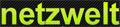 Logo Netzwelt