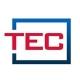 Logo TecChannel