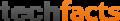 Logo Techfacts.de